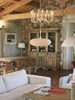TUSCANY FOREVER APARTMENT GELSOMINO C