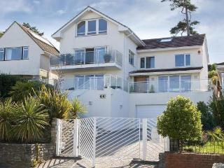 Live the dream in Sandbanks, Bournemouth