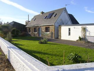 Miltown - 1225, Killarney