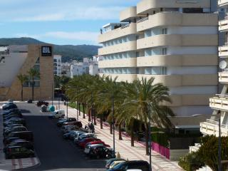 Apartment near to Club Pacha, Ibiza Town