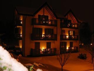 Arcobal.2-Molveno appartamenti