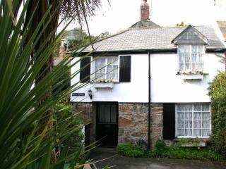 Cuckoo Cottage