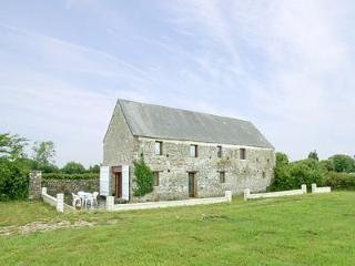Le Grange Cadot, Sainte-Mère-Église