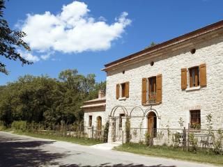 La Locanda del Ruspante, Frosinone