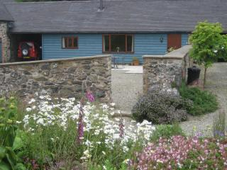 Cranberry Cottage, Pet-Friendly, wifi, log burner