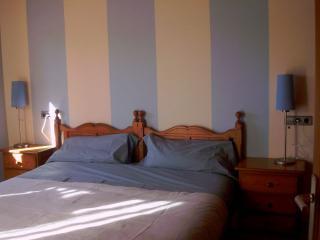 Apartamento para 4 personas en Canyamel