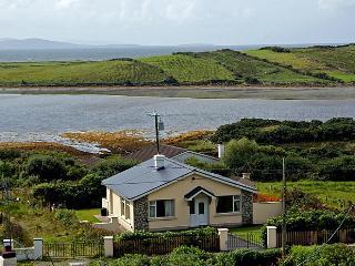 271- Mulrany, Achill