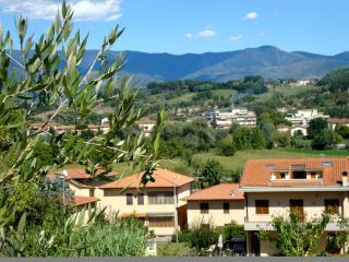 Alle porte del Chianti, San Giovanni Valdarno