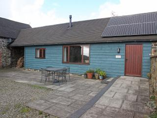 Cranberry Cottage, Pet-Friendly, wifi, log burner, Church Stretton