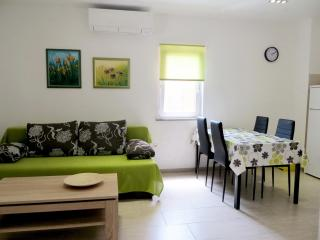 Self-catering apartment, Galižana-Gallesano