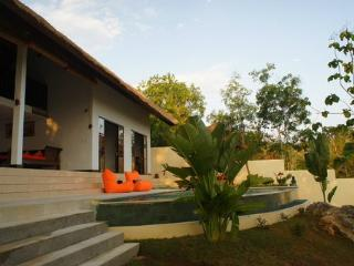 Nice villa Yuvita Bali 2 bd