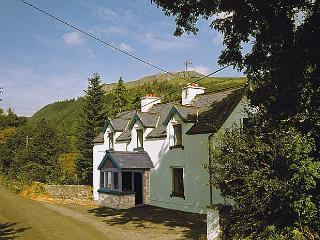 279- Glencar