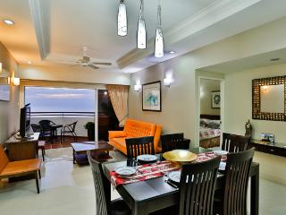 Seaside Holiday Apartment, Batu Ferringhi