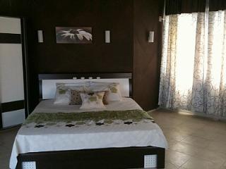 Luxury Villa mauritius, Riviere Noire