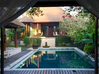 Villa Damee Ubud 3 Brm 25% off HOT DEAL
