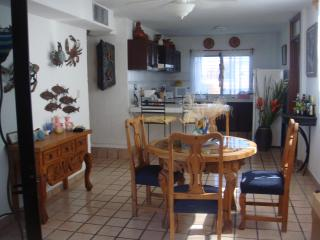 Cozumel Condo in North Hotel Zone