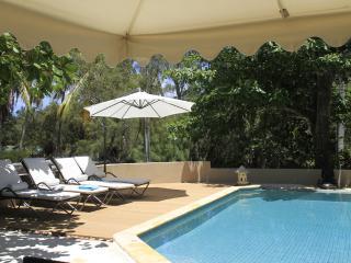 Villa Orisha