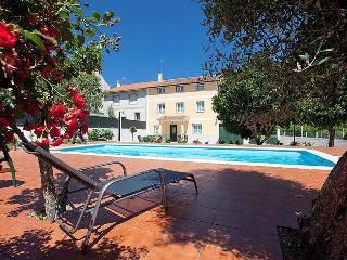 Holiday Home in A Estrada 100126, Provincia de Ourense