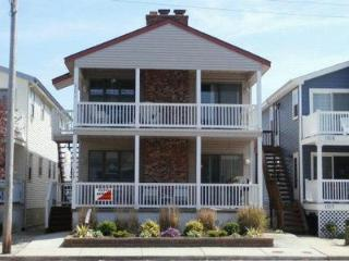 USA long term rental in New Jersey, Ocean City NJ