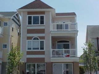 1127 Asbury Avenue 3rd floor 120990