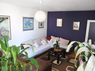 Apartment Lara 82 m2, Zadar