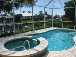 Island Shores - your invitation to the exceptional, Marco Island