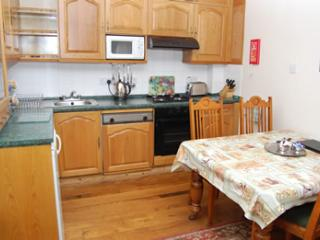 Stables Cottage, Keswick