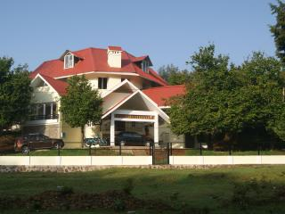 ATMAN Homestay, Kodaikanal