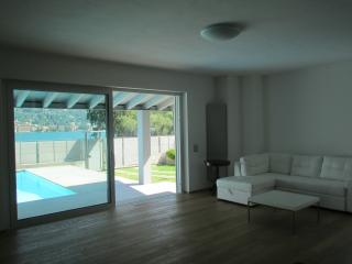 Villa esclusiva indipendente with 3 bedrooms