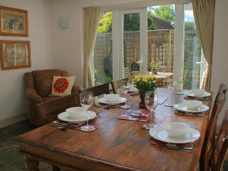 Pear Tree Cottage, Cotswolds, Stow-on-the-Wold