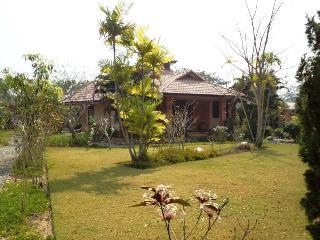 Star Villa (private pool)