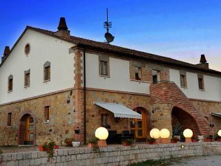 Natural Resort il Cantuccio del Vulture, Monticchio Bagni