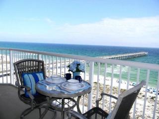 Summerwind Resort on Navarre Beach 801C, Navarra