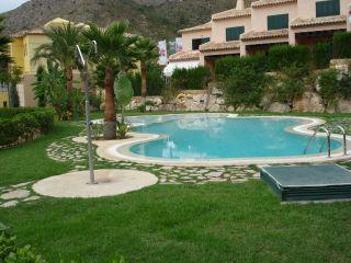 Casa Bella. Beautiful location and well maintained house which sleeps 6