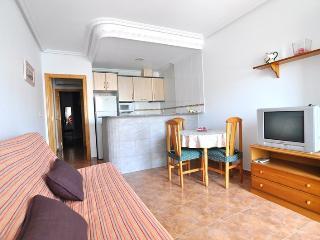 apartamento Lo PAGÁN- SAN PEDRO DEL PINATAR, San Pedro del Pinatar