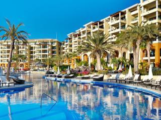 2 BR Ocean View Club Casa Dorada