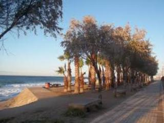 Costa Bcn Turistic