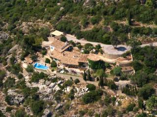 5 bedroom Villa in Pollenca, Balearic Islands, Spain : ref 5490908