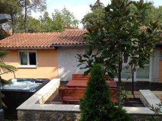 Villa Pula Croatia