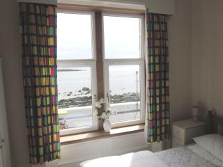 FLAT 3, 1 GUILDFORD ST, Millport