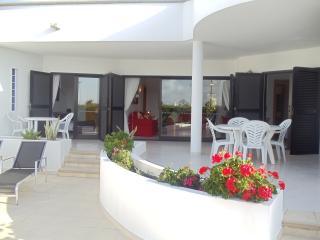 Villa Cassia, Lanzarote