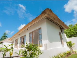 Nice Villa Susur Bali for rent