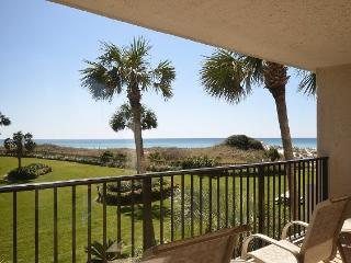 Beachside One 4029 - 2nd floor - 2BR 2BA-Sleeps 6, Sandestin
