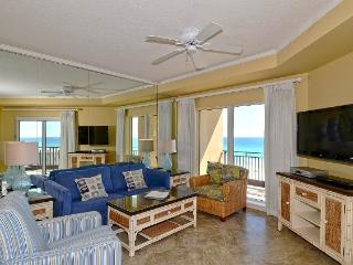Westwinds 4751 - 6th floor - 3BR 3BA - Sleeps 8, Sandestin