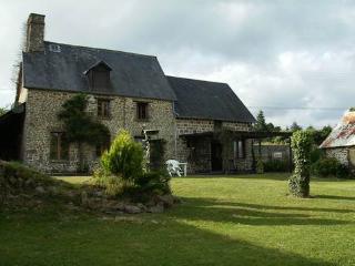 Le Hamel, Torigni-sur-Vire
