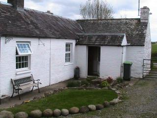 Camphill Cottage, Kirkcudbright
