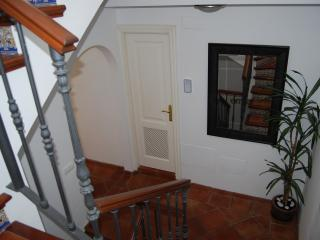 First Floor Landing Area