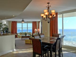 1001 Aqua Beachside Resort, Panama City Beach