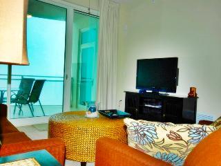 2207 Aqua Beachside Resort, Panama City Beach