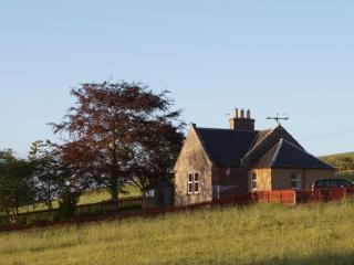 Martinshouse Holiday Cottage